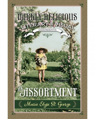 To Trust Again: Finding...