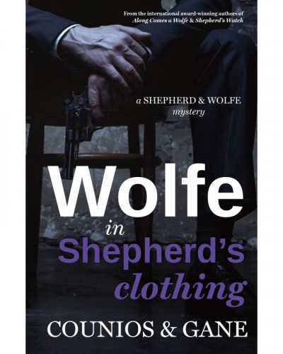 Little Red Wagon: A...