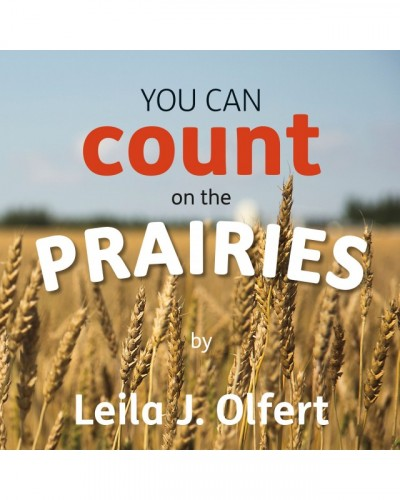 Wolfe in Shepherd's Clothing