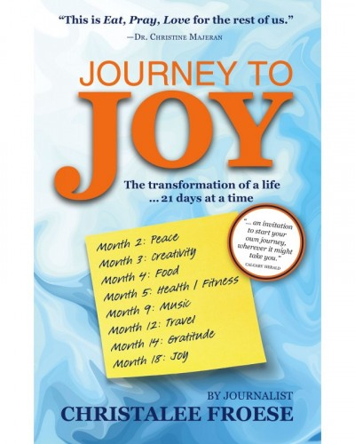 You Can Count on the Prairies