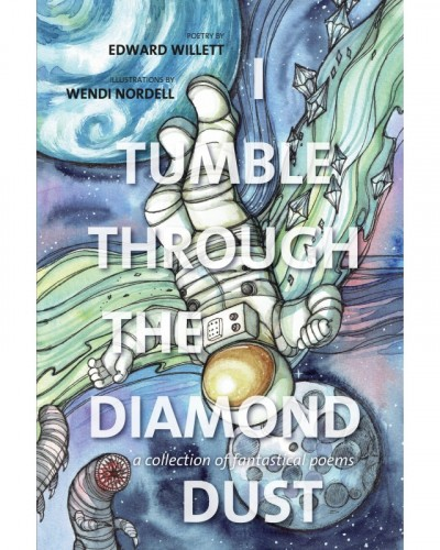 Journey to Joy: The...
