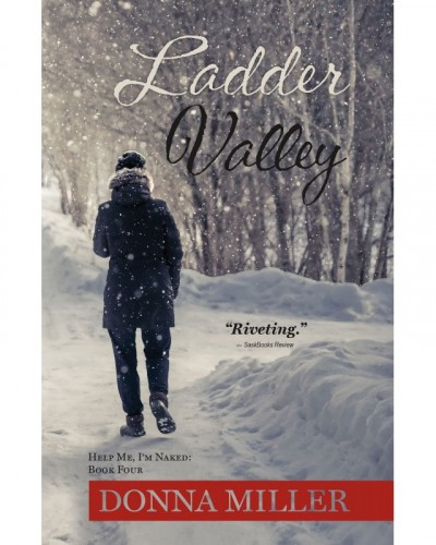 The Steeps of Time: Poems &...