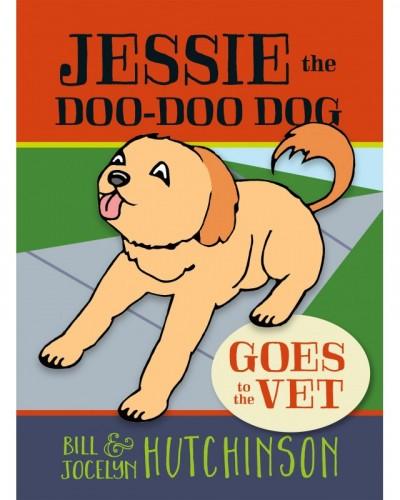 Ladder Valley