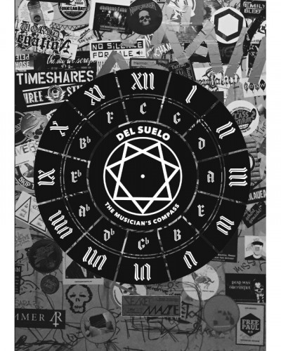 Jessie the Doo-Doo Dog Goes...