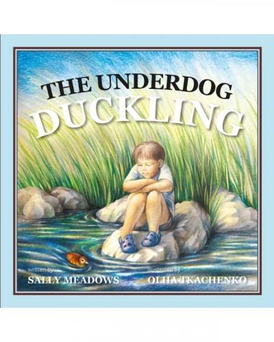 The Thunderbird, the...