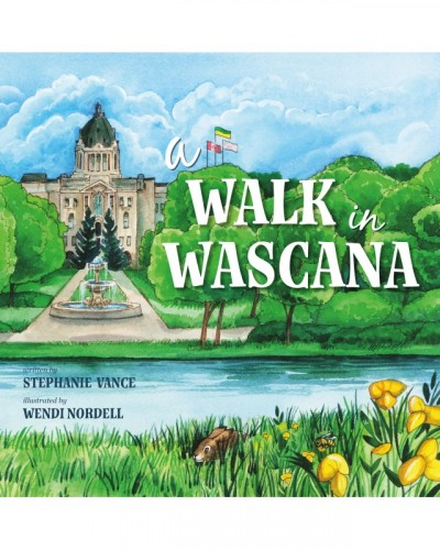 When We Had Sled Dogs: A...