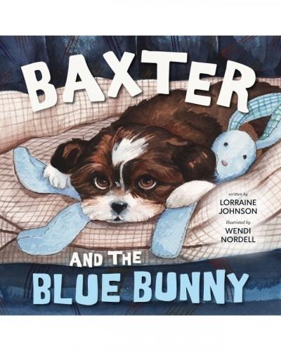 Walk in Wascana, A