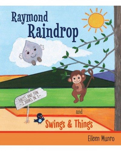 Walk in Wascana, A