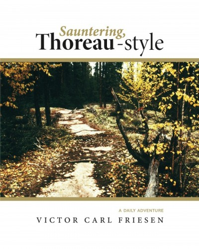 MENtal Health: It's Time to...