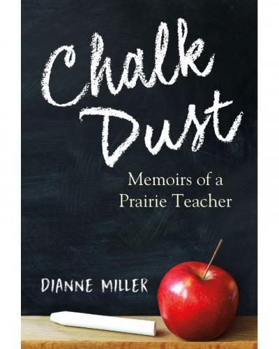 Sauntering, Thoreau-style:...