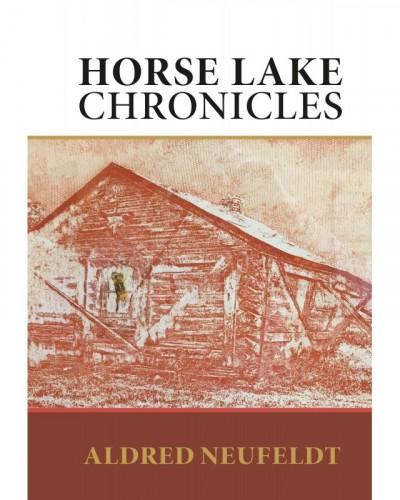 Chalk Dust: Memoirs of a...