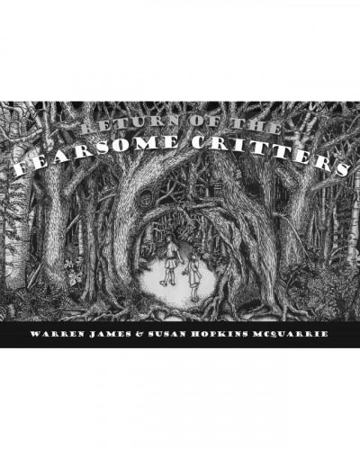Prairie West School...