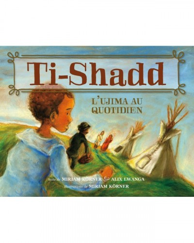 Healthy Aging Naturally:...