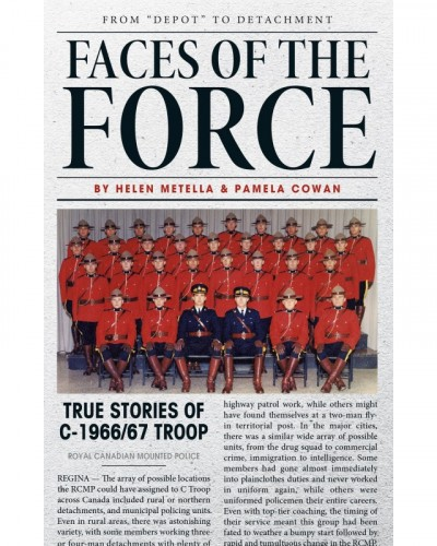 Ti-Shadd: L'Ujima au Quotidien