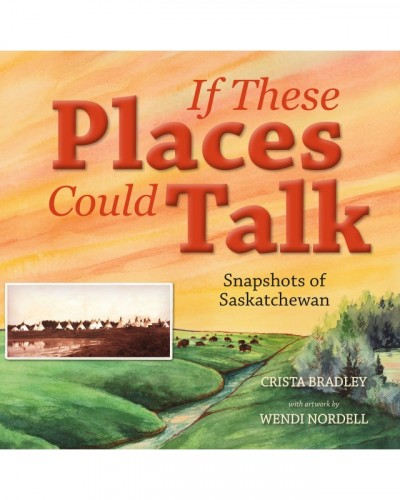 Faces of the Force: True...