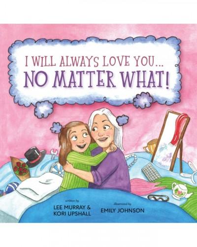 Baba's Babushka: Magical...