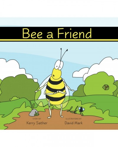 Let's Fly!: A Dragon's...