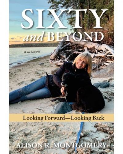 Wake Up, Jacob!