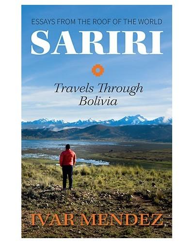 The 1-Dogpower Garden Team