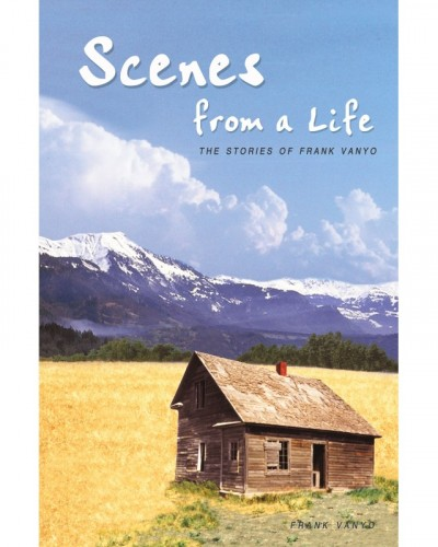 Scenes from a Life: The...