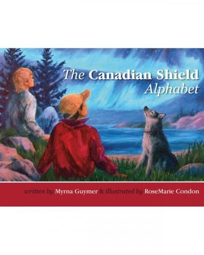 Scripture-Based Dramas:...