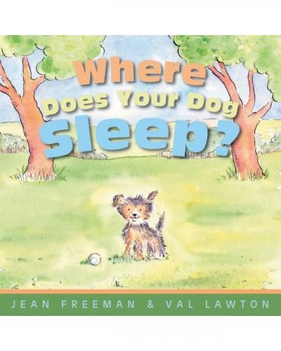 Canadian Shield Alphabet...