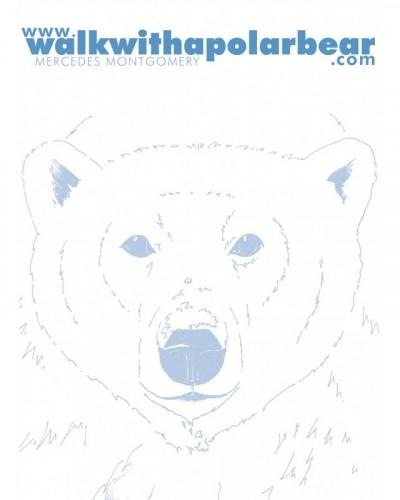 Toy Box Angels: A...