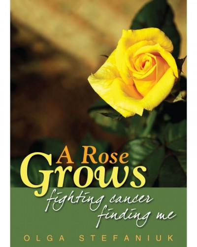 A Rose Grows: Fighting...
