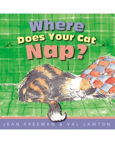 God is Remerseth