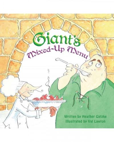 Anton: A Young Boy, His...