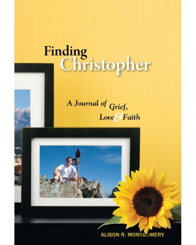 Finding Christopher: A...