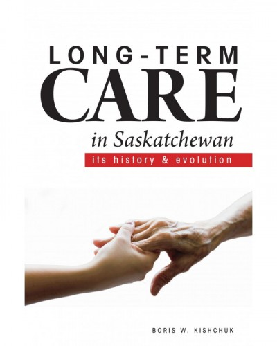 Long-Term Care in...