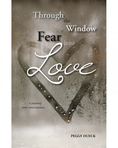 Annie's Bright Idea