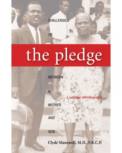 Through the Window of Fear...