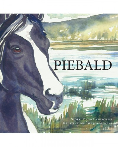 Pledge, The: Challenges of...