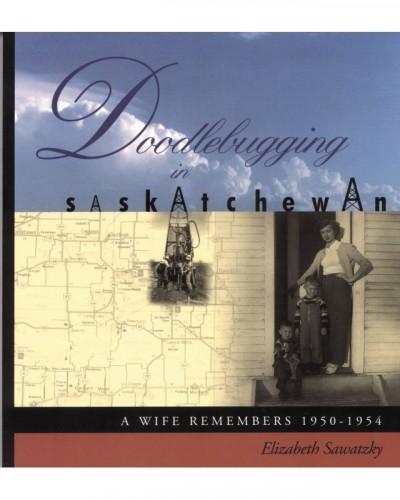 Dancing My Life, Dancing My...