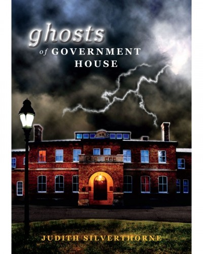 Within the Stillness: One...
