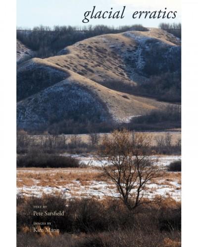 Cyclone!: The Regina...