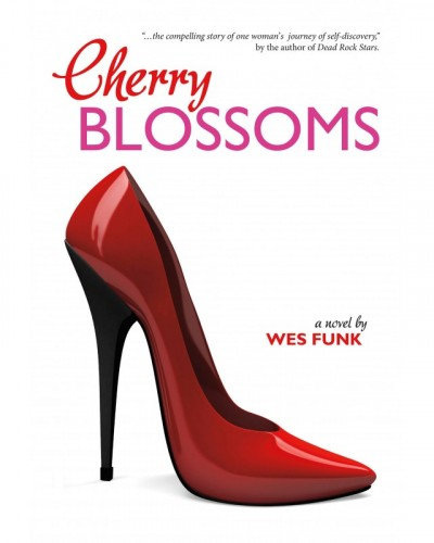Thin Pink Lines: My Life as...