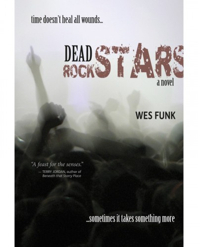 Crown Corporations in...