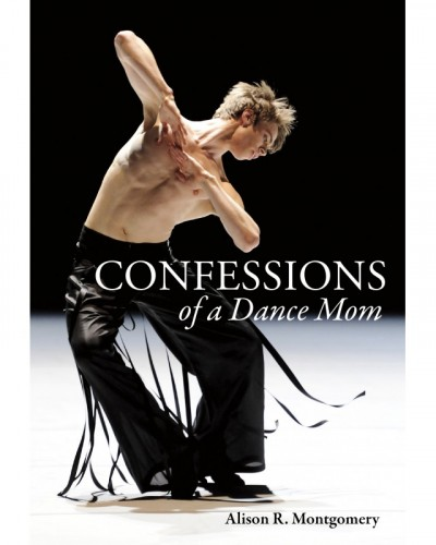 ABC's Down on the Farm