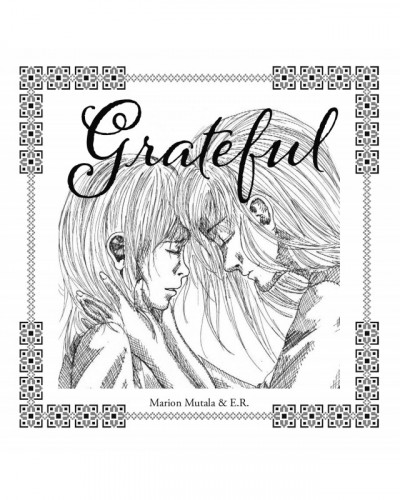 Confessions of a Dance Mom