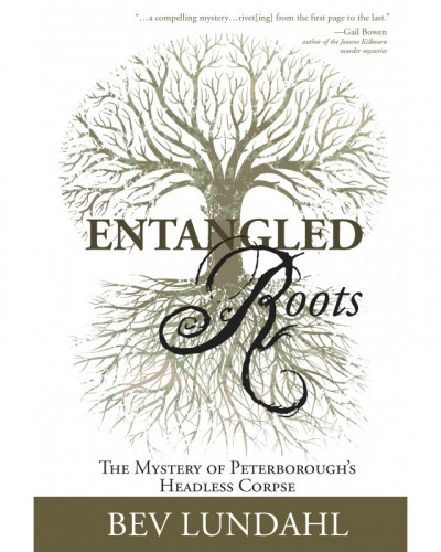 Do Trees Sneeze?