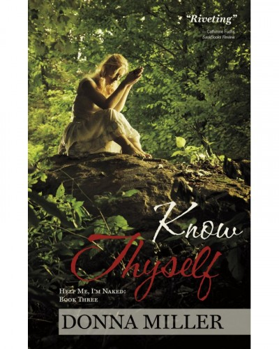 Entangled Roots: The...