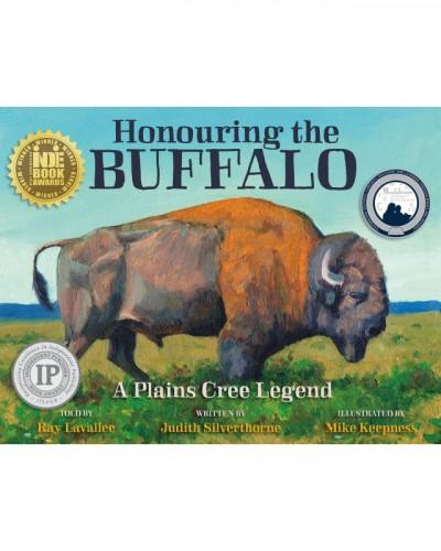 Honouring the Buffalo: A...