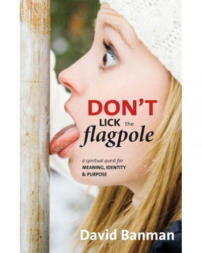Connecting with Ukraine:...