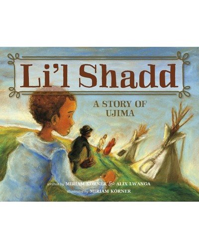 Good Morning, Sunshine!: A...